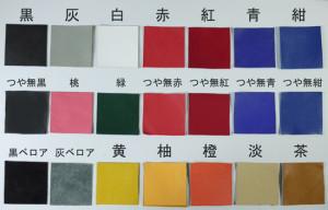 21color-550