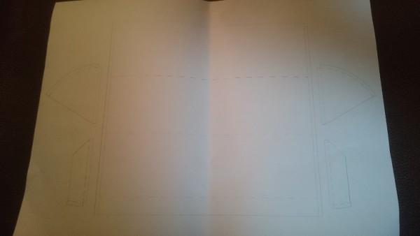 レザークラフト作品_ペンケース型紙2