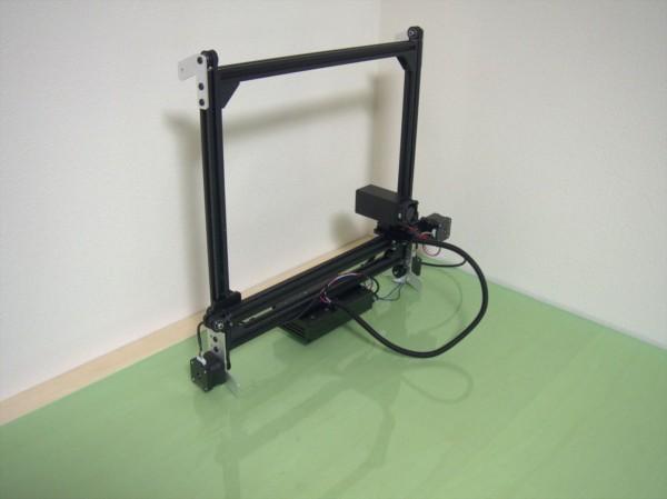 レザークラフトにレーザーカッターを活用6