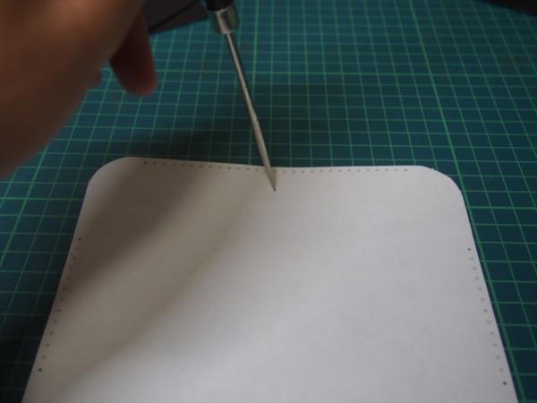 [レザークラフト]革の領収書入れの作り方 (2)_R